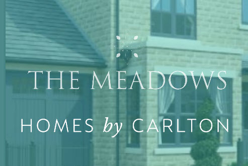 The Meadows, Middleton St George