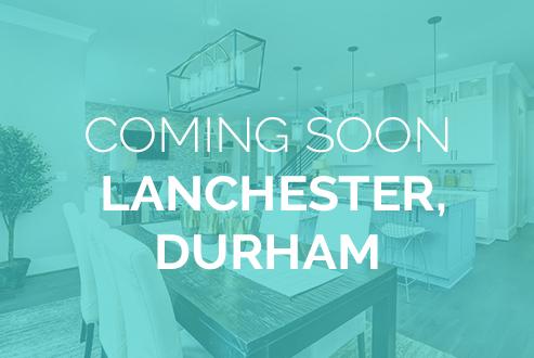 Lanchester, Durham