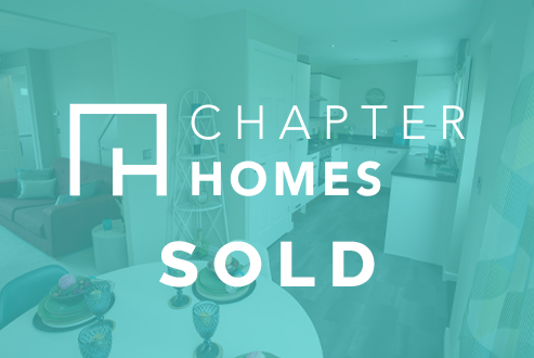Chapter Homes
